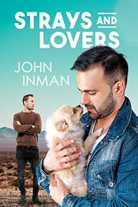 Strays and Lovers