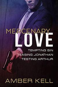 Mercenary Love