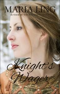 Knight's Wager