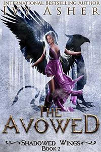 The Avowed