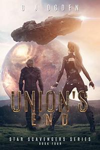 Union's End