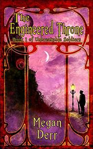 The Engineered Throne