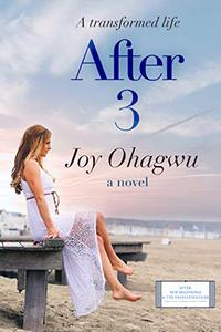 After 3 - Christian Inspirational Fiction - Book 4