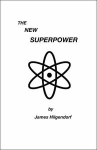 The New Superpower