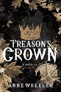Treason's Crown