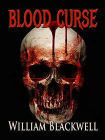 Blood Curse: With devastating consequences, a lonely man enlists the aid of a Voodoo witch to win the woman of his dreams.