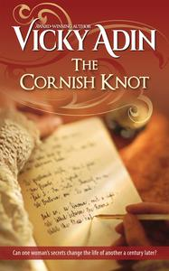 The Cornish Knot