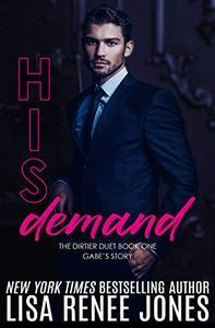 His Demand