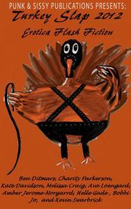 Turkey Slap 2012