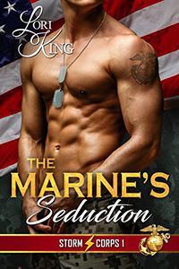 The Marine's Seduction