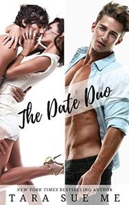 The Date Duo Box Set
