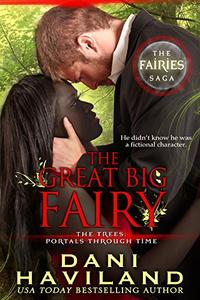 The Great Big Fairy