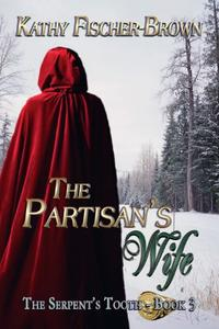 The Partisan's Wife
