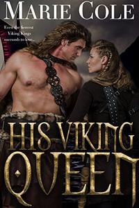 His Viking Queen