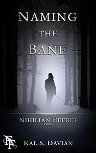 Naming the Bane