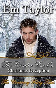 The Cinder Earl's Christmas Deception