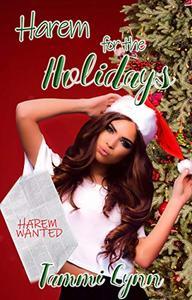 Harem For The Holidays: Harem Wanted