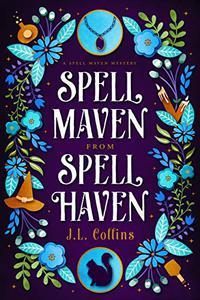 Spell Maven from Spell Haven