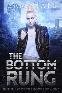 The Bottom Rung