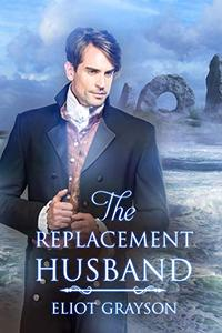 The Replacement Husband