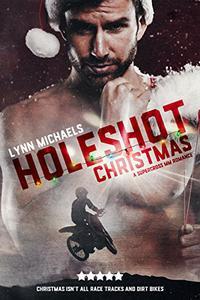 Holeshot Christmas
