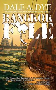 Bangkok File