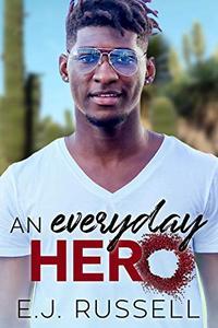 An Everyday Hero