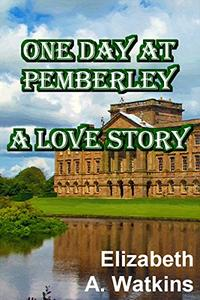 ONE DAY AT PEMBERLEY - A LOVE STORY