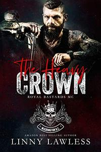 The Heavy Crown: Washington, DC Chapter