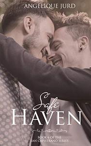 Safe Haven: