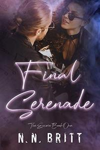 Final Serenade