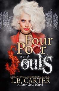 Four Poor Souls