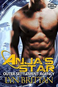 Anja's Star