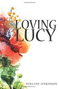 Loving Lucy