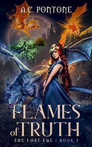 Flames of Truth: New Edition 2019
