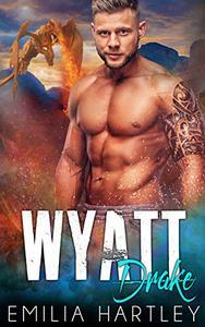 Wyatt Drake