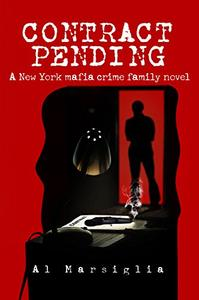 Contract Pending: A tale of crime, romance and family