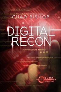 Digital Recon