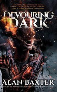 Devouring Dark