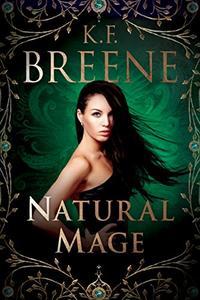 Natural Mage