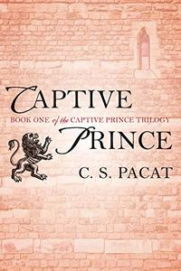 Captive Prince