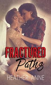 Fractured Paths