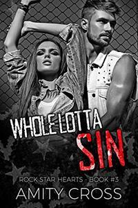 Whole Lotta Sin