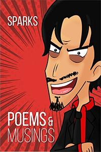 Poems and Musings: Tongue lashing rhyme.