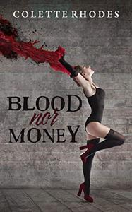 Blood Nor Money: A Paranormal Reverse Harem Romance