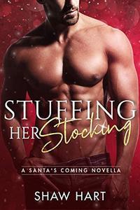 Stuffing Her Stocking