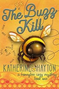 The Buzz Kill