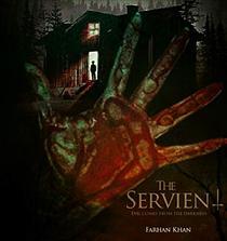 The Servient