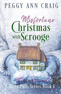 Misfortune: Christmas with Scrooge