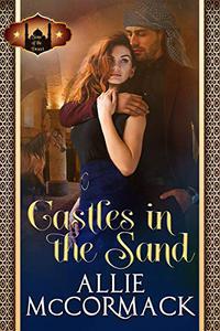 Castles in the Sand: Bennett, the Patriot